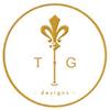 PT T&G Desain