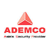 PT Ademco Security Indonesia