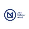 PT Asia Makmur Abadi