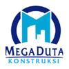 PT Mega Duta Konstruksi