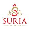 Suria City Hotel