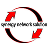 PT Synergy Network Solution