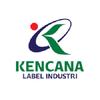 PT Kencana Label Industri