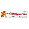 Sampurna All Print