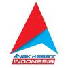 PT Anak Hebat Indonesia