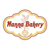 PT Mirota Indah Indonesia (Manna Bakery)