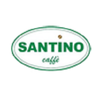 PT Santino