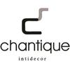 PT Chantique Inti Decor