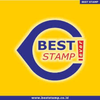 PT Best Stamp Indonesia