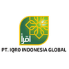 PT Iqro Indonesia Global
