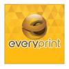 Everyprint