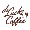 Deluckz Coffee