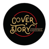 Cover Story Coffee