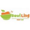 Bowlling Fruit Bar
