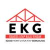 PT EKG Indonesia