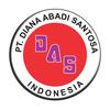 PT Diana Abadi Santosa