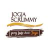 Jogja Scrummy