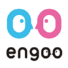 Engoo Indonesia