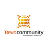 Revocommunity Corp