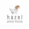 Hazel Photo House