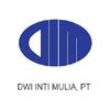 PT Dwi Inti Mulia
