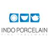 PT Indo Porcelain