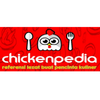 Chickenpedia