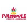 Pineapple Preschool & Kindergarten