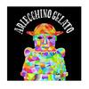 Arlecchino Gelato