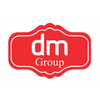 DM Mebel Group