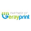 Gerayprint.com