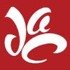 CV Jaya Abadi Cemerlang