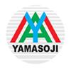 PT Yamasoji Indonesia