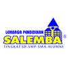 Lembaga Pendidikan Salemba