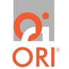 The ORI Group