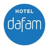Hotel Dafam Pacific Caesar Surabaya
