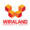 PT Graha Citra Mahardika (Wiraland Property Group)