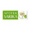 Apotek Sarika