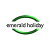 PT Emerald Holiday Tour & Travel