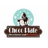 Choco Plate