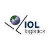 PT Inter Orient Logistics