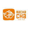 Rachacha Indonesia