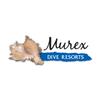 Murex Dive Resorts