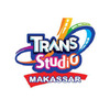 PT Rekreasindo Nusantara (Trans Studio Makassar)