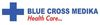 Blue Cross Medika