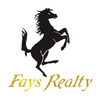 Fays Realty