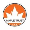 Maple Trust