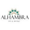 Alhambra Spa & Bistro