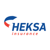 PT Heksa Solution Insurance
