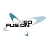 PT Neo Fusion Indonesia